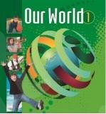 OUR WORLD 1 CD-ROM