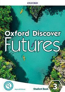 DISCOVER FUTURES 3 ST/BK