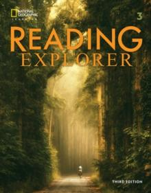 READING EXPLORER 3 STUDENT'S BOOK 3RD EDITION