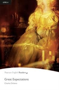 GREAT EXPECTATIONS (P.R. 6)