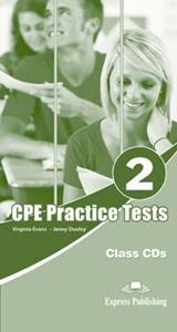 CPE PRACTICE TESTS 2 CDS(6)