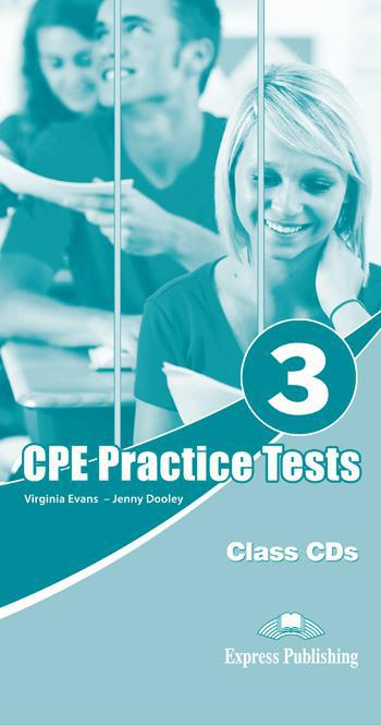 CPE PRACTICE TESTS 3 CDS(6)