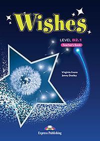 WISHES B2.1 TCHR'S REVISED 2015