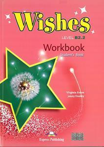 WISHES B2.2 WKBK REVISED 2015
