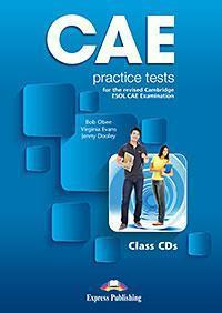 CAE PRACTICE TESTS 2015 CDS(3)