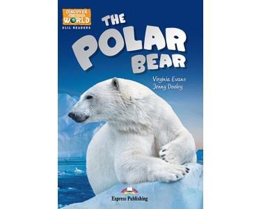 THE POLAR BEAR (+DIGI BOOK)