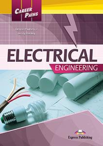 CAREER PATHS ELECTRICAL ENGINEERING (+DIGI-BOOK)