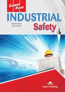 CAREER PATHS INDUSTRIAL SAFETY TCHR'S GUIDE