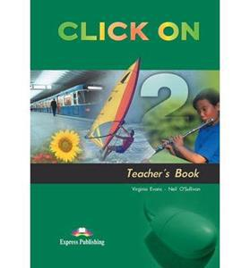 CLICK ON 2 TCHR'S