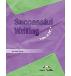 SUCCESSFUL WRITING CPE