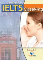 SUCCEED IN IELTS SPEAKING & VOCABULARY SELF STUDY