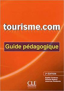 TOURISME.COM 2ND EDITION GUIDE