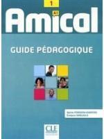 AMICAL 1 GUIDE
