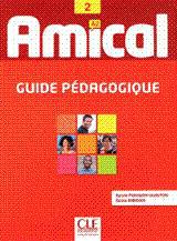 AMICAL 2 GUIDE