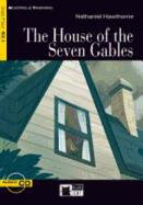 THE HOUSE OF THE SEVEN GABLES B2.1 (+CD)