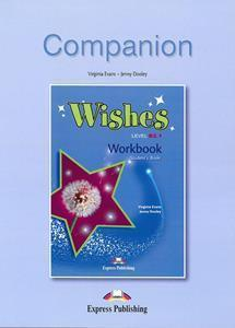 WISHES B2.1 WKBK COMPANION REVISED 2015