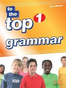 TO THE TOP 1 GRAMMAR