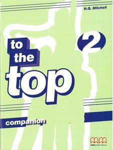 TO THE TOP 2 COMPANION