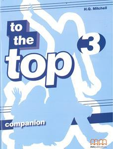 TO THE TOP 3 COMPANION