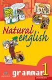 NATURAL ENGLISH GRAMMAR 1