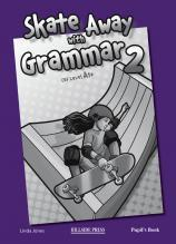 SKATE AWAY 2 GRAMMAR