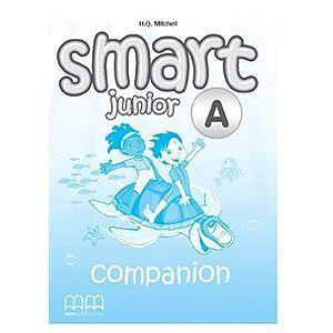 SMART JUNIOR A COMPANION