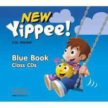 NEW YIPPEE BLUE CLASS CD(1)