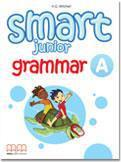 SMART JUNIOR A GRAMMAR