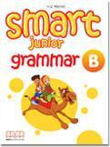SMART JUNIOR B GRAMMAR