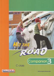 HIT THE ROAD 3 COMPANION