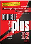DOUBLE PLUS B2 CDs REVISED 2015