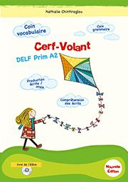CERF-VOLANT VERS A1-2