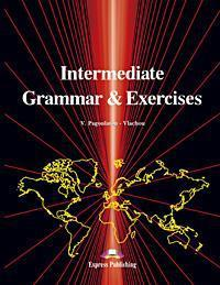 FUNCTIONAL INTERMEDIATE GRAMMAR & EXERCISES