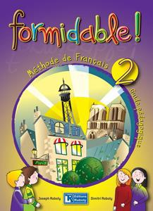 FORMIDABLE 2 GUIDE