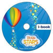 LITTLE STARS i-Book