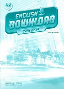 ENGLISH DOWNLOAD A2 TEST