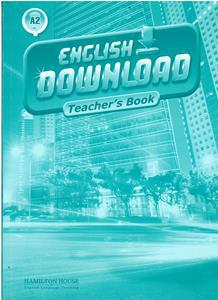 ENGLISH DOWNLOAD A2 TCHR'S