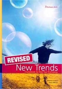 NEW TRENDS ST/BK REVISED (CPE)