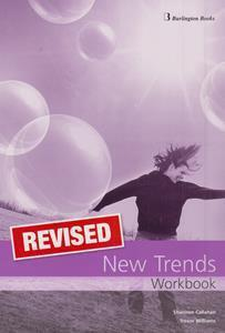 NEW TRENDS WKBK REVISED (CPE)