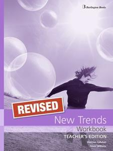 NEW TRENDS WKBK TCHR'S REVISED (CPE)